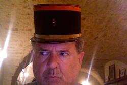 TA_hat