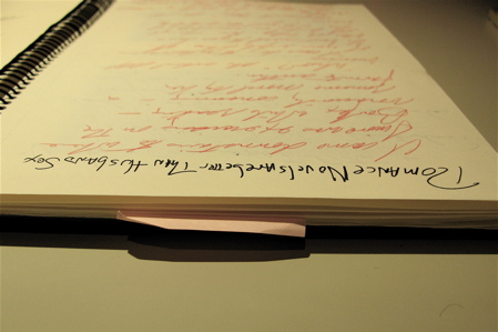 Journal_entry
