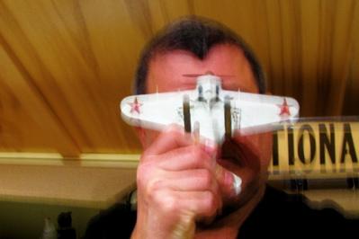Soviet_plane2
