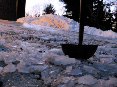 Icy_chipping