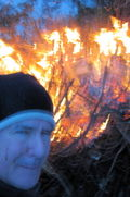 Fire_Feb