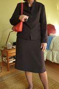 Dress1