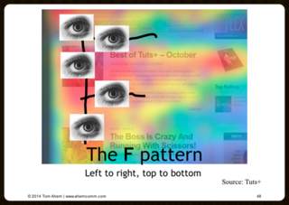 Fpattern