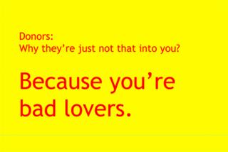 Badlovers
