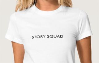 Storysquad