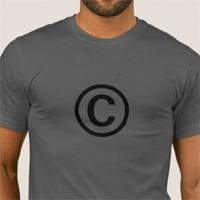 Copyright_200