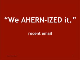 Ahernize2