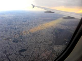 Parisair1