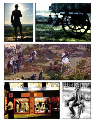 Gettysburg_v1