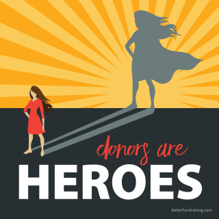 Donors_are_Heroes