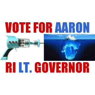 Vote-for-aaron