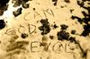 God_evolve