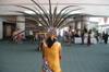 Aztec_dance2