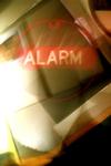 Alarm_sign