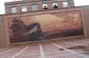 Lincoln_brick_mural_2